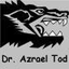 Avatar for Dr_Azrael_Tod
