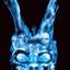 Avatar for AndyMutz
