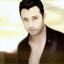 Ahmed Fahmy YouTube