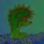 Avatar for San4ezoid