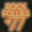 Rock Follies Of '77