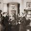Erik Satie and Claude DeBussy YouTube