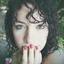 Avatar for chloe_mayne