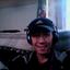 Avatar for mingp80