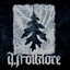 I. Folklore