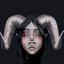 Avatar for trelemorele20