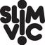 Avatar for slimvic