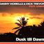 Danny Howells & Dick Trevor feat. Erire YouTube
