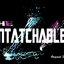 http://soundcloud.com/untatchablez
