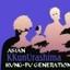 Avatar de kkunurashima