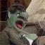 Avatar for Televiper