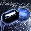 Raining Relaxation