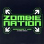 Avatar for Zombie__Nation