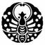 Avatar for KiTuT1454