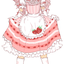 Avatar for pink82a