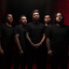 Lorna Shore YouTube