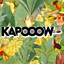 Avatar for KAPOOOW_NL