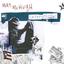 Mat McHugh & The Blackbird YouTube