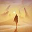 Avatar di Last_Vanguard