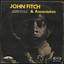 John Fitch YouTube