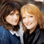 Indigo Girls YouTube