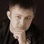 Валерий Юг | ВКонтакте