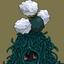 Avatar for Moira_Lupe