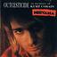 Nirvana - Outcesticide