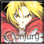 Avatar for Confury