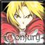 Avatar de Confury
