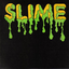 Avatar for swamp_slime