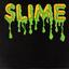 Avatar de swamp_slime