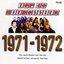 Top 40 Hitdossier 1971-1972