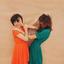 Summer Twins - Limbo album artwork