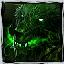 Avatar for V1noms