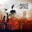 April or Nil (EP)