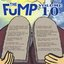 The Fump, Vol. 10: July - August 2008