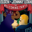 Elgen + Johnny Utah YouTube