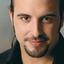 Hugo Lapointe YouTube
