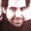 Mohamed Adaweya YouTube
