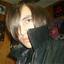 Avatar for VampireMusso