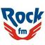 Avatar for rockfm_es