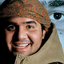 Hussein El Jasmy YouTube