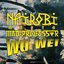 Wu Wei: Nairobi meets Mad Professor