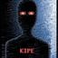 Avatar for KimmoV-Kipe