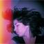 Avatar for maria-laura95