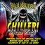 "Halloween ""CHILLER!"" Dance Party!"