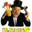 Dr. Demento YouTube