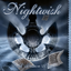Nightwish - Dark Passion Play (Deluxe Edition)