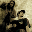 MC Erko & DJ Cidtronyck YouTube